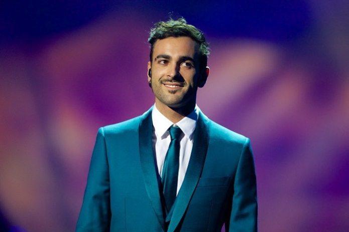 Marco Mengoni prossimo giudice di X Factor 8?