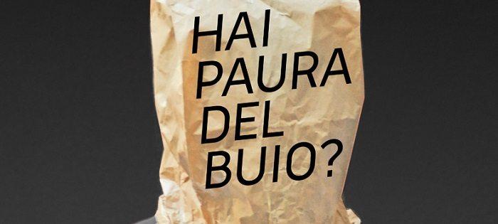 """""""Hai Paura del Buio? 2013"""", annunciato il cast del festival"""