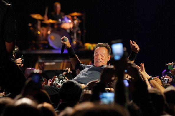 Bruce Springsteen, nuove date in Australia e Nuova Zelanda