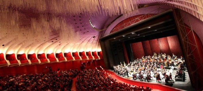 MITO SettembreMusica al via tra musica sacra, cantautori e Fellini