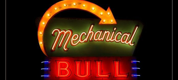 "Kings Of Leon: ""Mechanical Bull"". La recensione"