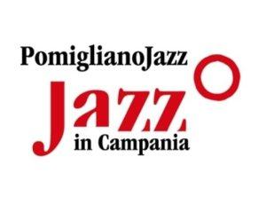 Pomigliano Jazz Festival 2013