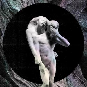 Arcade Fire - Reflektor - Artwork