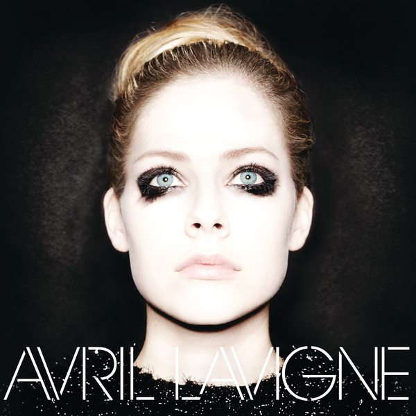 Avril Lavigne, nel nuovo album duetti con Marilyn Manson e Chad Kroeger