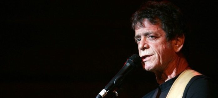 Lou Reed, ci lascia il songwriter de l'età dell'oro