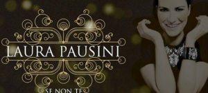 Laura Pausini - Se non te