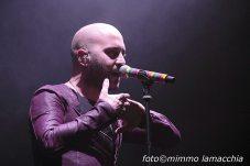 Negramaro - Tour 2013 | © Mimmo Lamacchia
