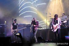 Negramaro Live | © Mimmo Lamacchia