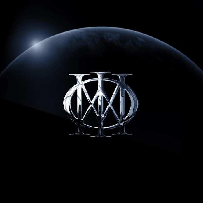 """Dream Theater: """"Dream Theater"""". La recensione"""
