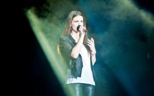 X Factor 7 © Facebook
