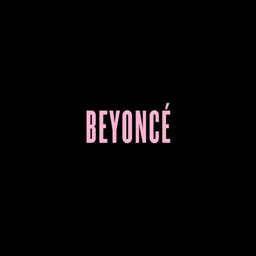 """Beyoncé conquista iTunes in 100 Paesi e lancia il singolo """"XO"""""""