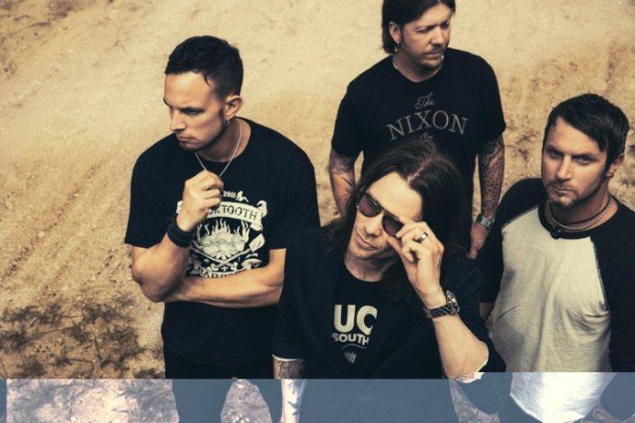 Rock in Idro 2014, si aggiungono Alter Bridge, Gogol Bordello e Opeth