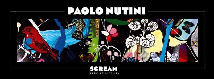 """Paolo Nutini torna con """"Scream (Funk My Life Up)"""", ad aprile il nuovo album"""