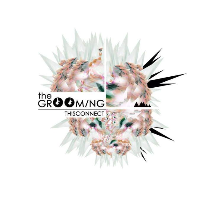 """The GrOOming, il sound di Bristol rivive in """"This Connect"""""""