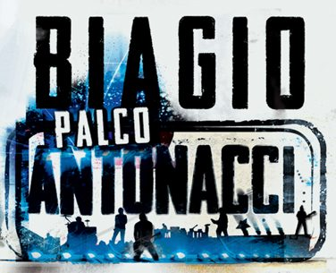 Palco Antonacci