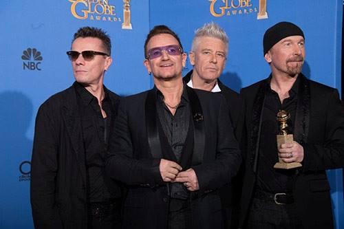 U2, posticipano la pubblicazione del nuovo album