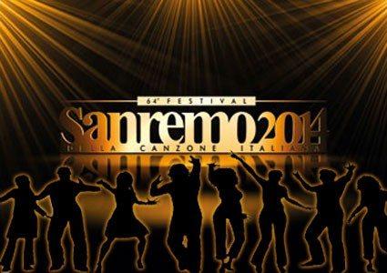 Chi vincerà Sanremo 2014?