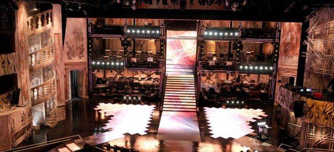 Festival di Sanremo 2014: la classifica finale completa