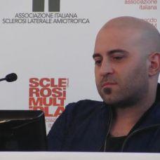 Giuliano Sangiorgi   © MelodicaMente