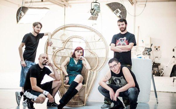 Il metal unico degli Heretic's Dream, tra Italia ed Inghilterra