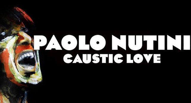 """Paolo Nutini: """"Caustic Love"""". La recensione"""