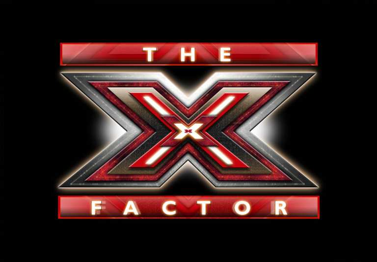 X Factor 8: via Elio, confermato Mika, in dubbio Morgan e Ventura