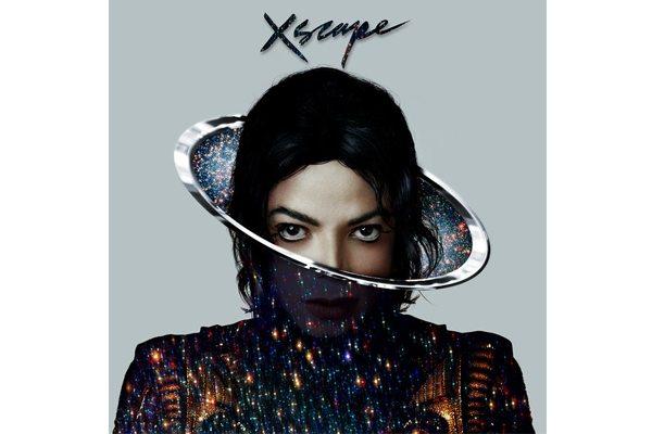 XSCAPE, il nuovo album di Michael Jackson