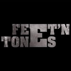 Feet'n Tones ©Facebook