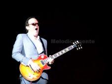 Joe Bonamassa al Teatro Comunale di Firenze | © Melodicamente