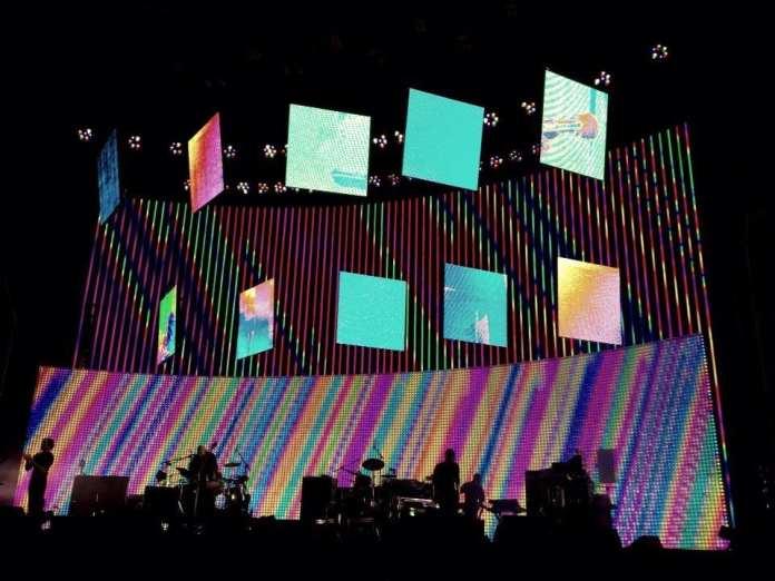 Radiohead, a settembre l'attesissimo ritorno in studio
