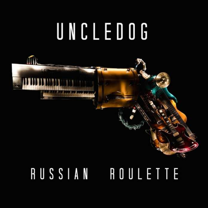 uncledog-russian-roulette
