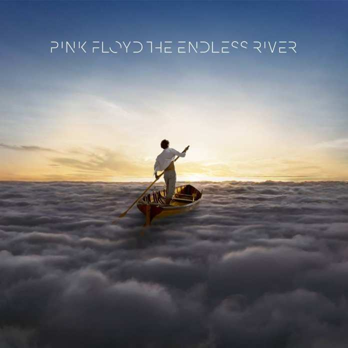 """Pink Floyd, il video ufficiale di """"Louder Than Words"""""""