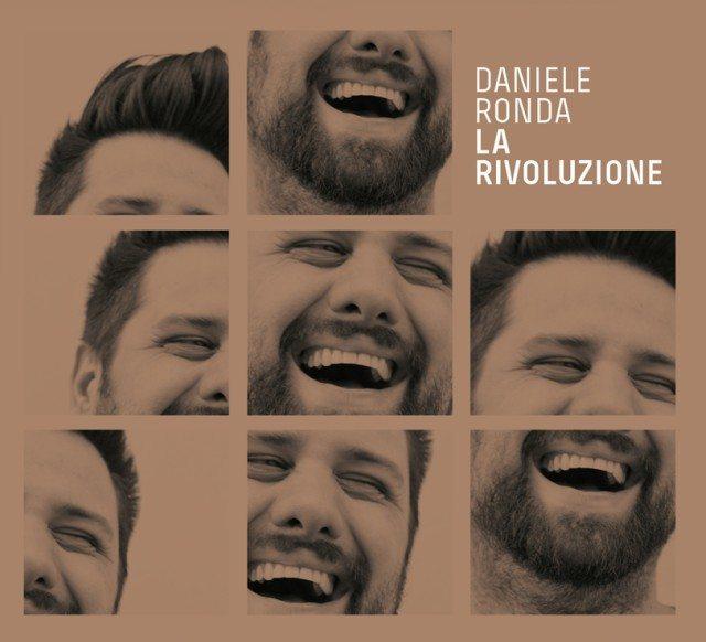 """Intervista a Daniele Ronda: Vi racconto la mia """"Rivoluzione"""""""