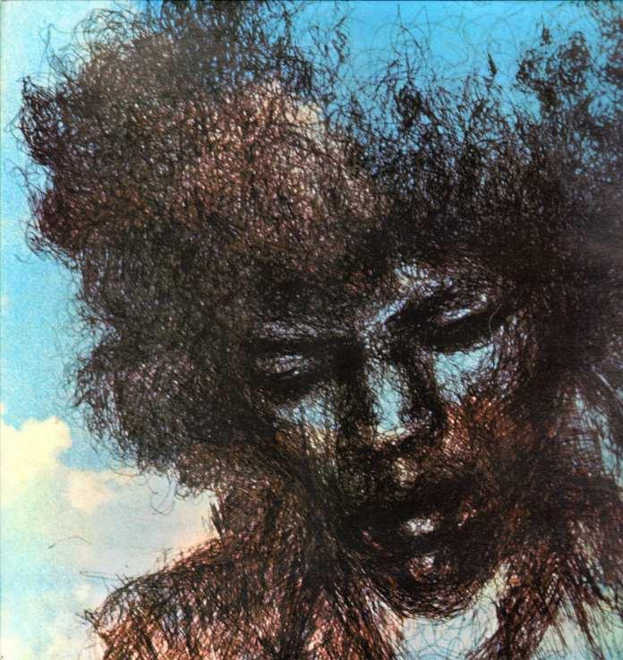Jimi Hendrix: disponibili in CD e vinile ristampe di due album