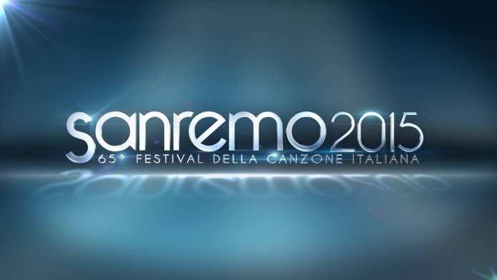 Sanremo 2015: le prime indiscrezioni su artisti e vallette
