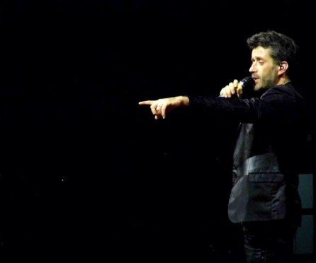 Daniele Silvestri in concerto a Firenze | © MelodicaMente