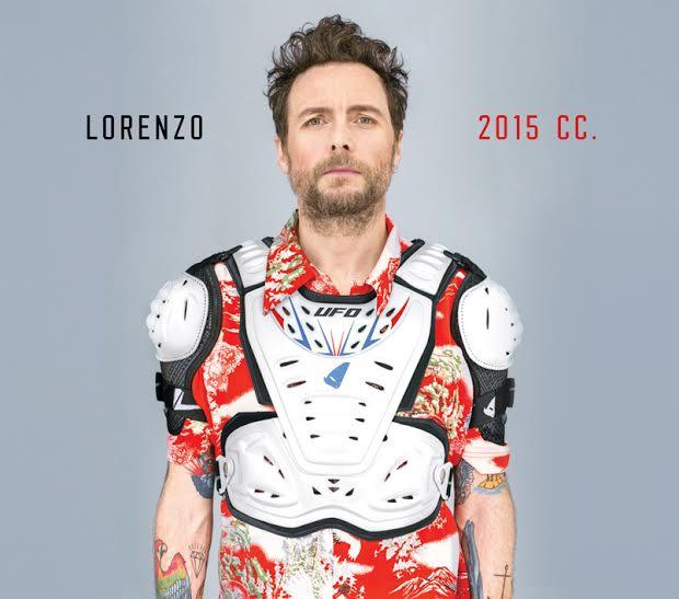Jovanotti- Lorenzo 2015 cc