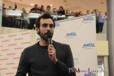 MarcoMengoni@Padova_0124