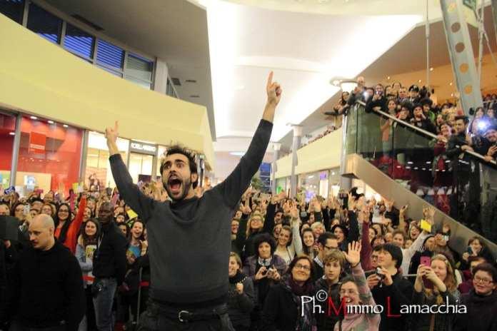 MarcoMengoni@Padova_0131