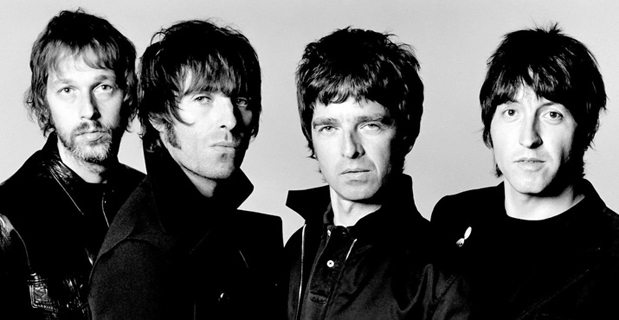 Oasis pronti a reunion per i fans, parola di Liam Gallagher