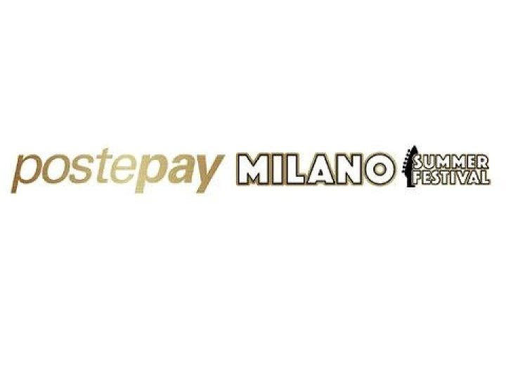 Postepay Milano Summer Festival con Judas Priest e Slash