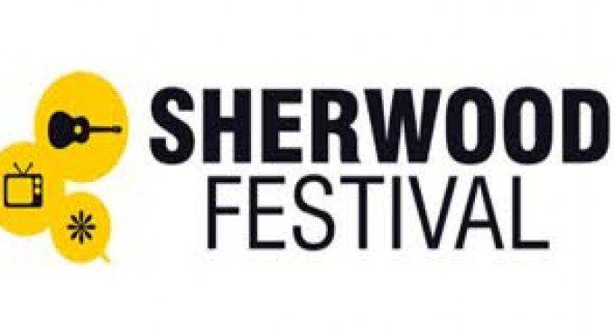 Sherwood Festival con Subsonica e Verdena