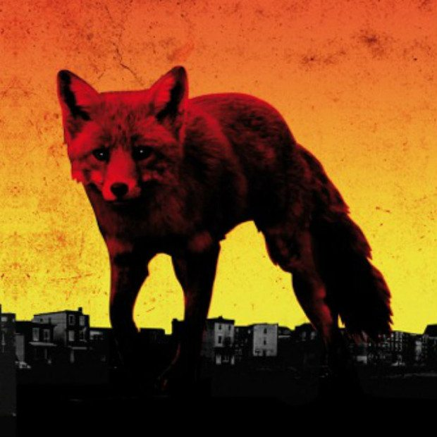 """Prodigy: """"The day is my enemy"""". La recensione"""