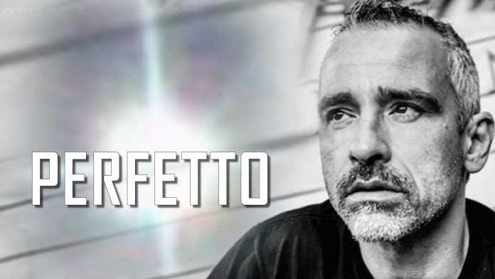 """""""Sei un pensiero speciale"""", nuovo singolo di Ramazzotti"""