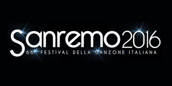 Programma terza serata Sanremo: cover per i Big, arrivano i Pooh