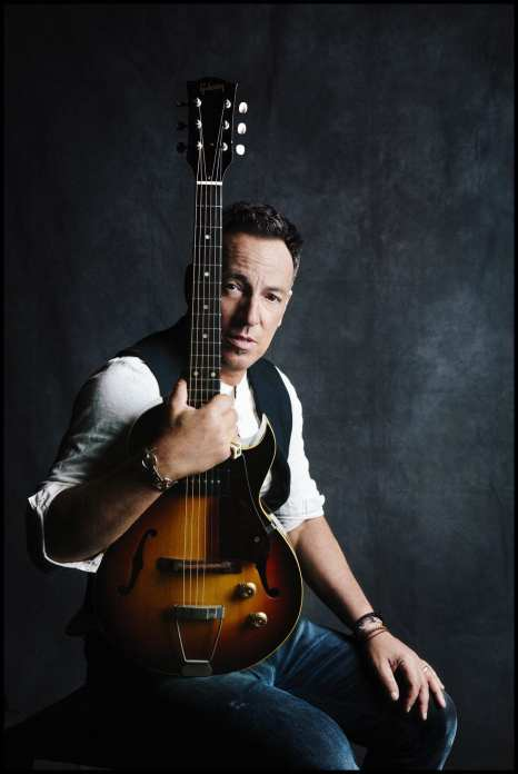 SPINGSTEEN_HH_PRESS1-41495984