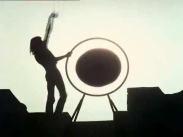 David Gilmour Live at Pompeii, arriva la conferma