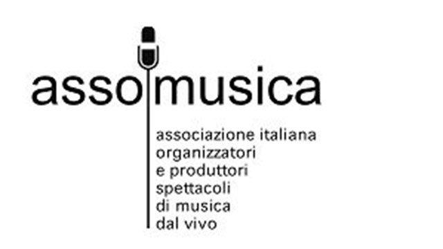 Assomusica: appello per nuova legge sulla musica dal vivo