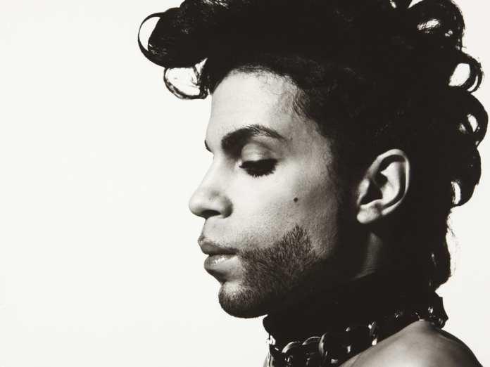 Prince ricoverato per overdose da oppiacei
