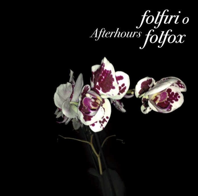 Afterhours - Folfiri o Folfox